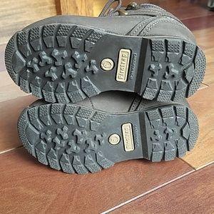 6a0b9bd4fcc Toddler boots